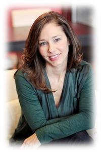 Sara Mattson Skin Therapy